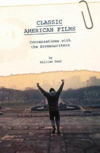 Classic American Films