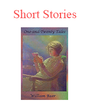 shortstories_one