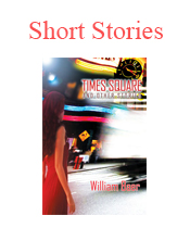 shortstories_times