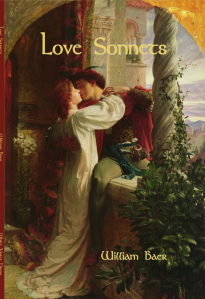 Love Sonnets Cover Cropped