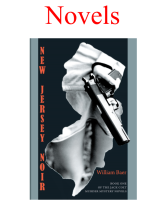 Novels Image